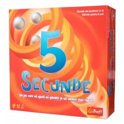 5 Secunde