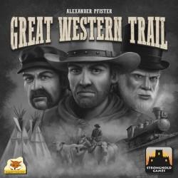 Play|Story|Short #3: Great Western Trail - Joiana și Florica, debutante la semimaraton