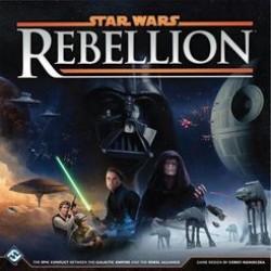 Play|Story|Short #1: Star Wars: Rebellion - Regizor de v-ați ascunselea prin Imperiul Galactic