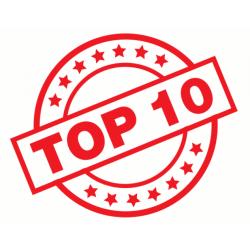 Top 10 jocuri de societate cu care sa iti incepi o colectie