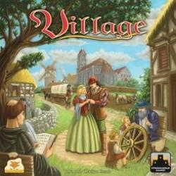 Play|Story|Short #6: Village - Lasă, nene Iorgule, că nu m-oi face eu porcarul satului!