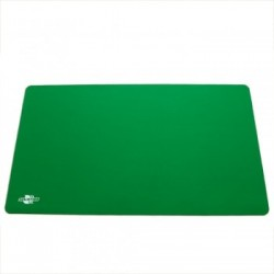 Ultrafine Playmat - Green
