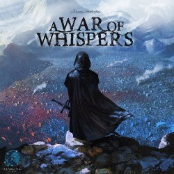 A Game of Whispers