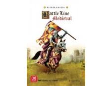 Battle Line: Medieval