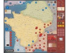Caesar: Rome vs. Gaul