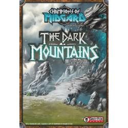 Champions of Midgard: Dark Mountains