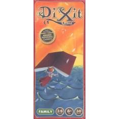 Dixit: 2 (Dixit Quest)