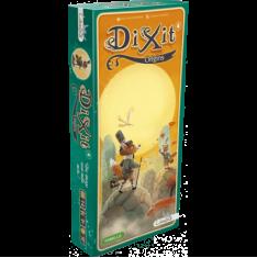 Dixit: 4 (Dixit Origins)