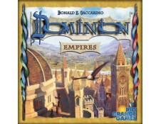 Dominion: Empires