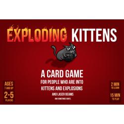 Board Game, preț avantajos, livrare rapida, jocuri de societate