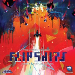 Flip Ships