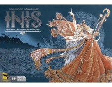 Inis (Second Edition)