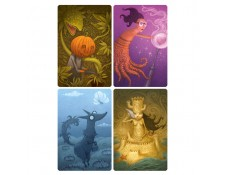 Dixit: 5 (Dixit Daydreams)