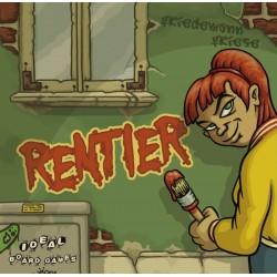Rentier (Landlord)