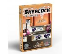 Sherlock: Misiunea 5 - 13 Ostatici