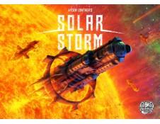 Solar Storm