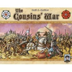The Cousins War