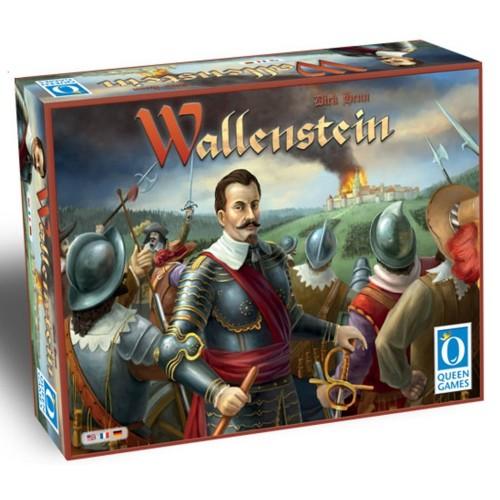 Wallenstein Big Box