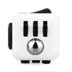 Zuru Antsy Labs Original Fidget Cube - Dice